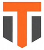 TarantoBTP