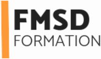 FMSD formation